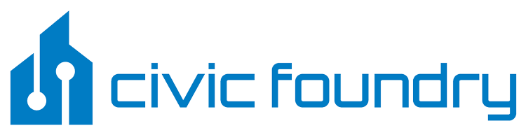 Civic Foundry